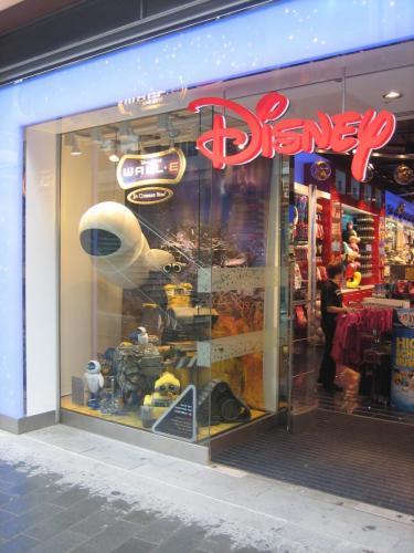 Disney Singleheightstorefront EcoRIG (2)