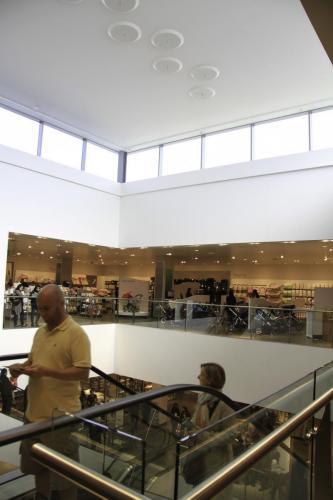 johnlewis atrium ecorig4